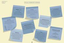 school: formatief toetsen