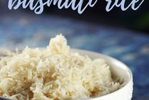 instant pot recipes // fried dandelions