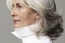 Hai for older women