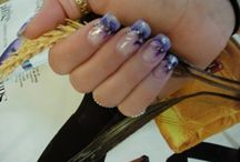 Elegant Nail Design /  We are pleased to offer you an exquisite, life style salon and state of the art spa to the community. Our friendly staff is committed to customer service and satisfaction.