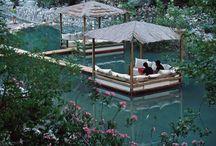 "Каньон ""Гёйнюк"" в Кемере/Гёйнюк  Göynük Canyon in Kemer/Göynük / Путешествие,рафтинг, природа Анталии // Travelling, rafting, nature in Antalya"