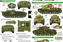 Magyar tankok 01
