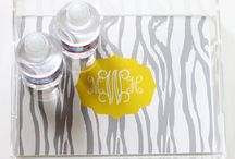 hostess gifts / Never show up empty handed. Find lots of great hostess gift ideas here!