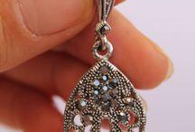 Weddings Jewelry