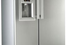 BEKO Inteligentne AGD / BEKO Inteligentne AGD. BEKO Smart Appliances