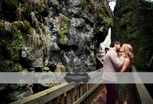 Hockley Valley Engagement