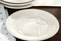 kitchenware / by Patty Sanders