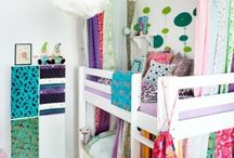 Ryli's bedroom