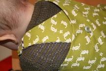 baby clothing sewing tutorials