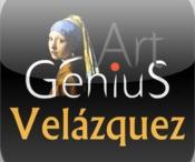 Productos / Nuestros productos educativos sobre Historia y Arte.