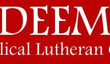 Redeemer Evangelical Lutheran Church / Redeemer Evangelical Lutheran Church, Los Alamos, NM
