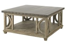 Living Room Furnishings / Living room furniture, coffee tables, modern sofas, upholstered sectionals