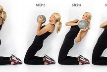 fitnessss