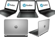 Toko Laptop Online Berkualitas Di Jakarta