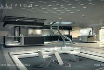 Future Hous and Interiors
