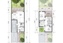 plan logement