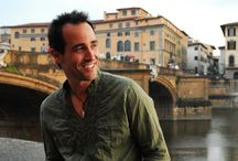 David Rocco Italy