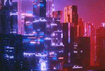 cyberpunk_cityscape