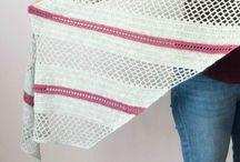 wrap pattern