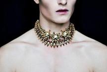 Makeup Unisex