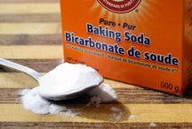 Pelo bicarbonato