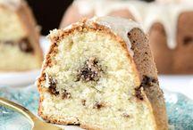 Food -Cookies & Sweets / Desserts, cookies,cakes, etc.