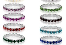 September Birthstone Collection