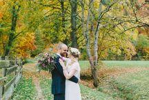 Hochzeit Fotografen