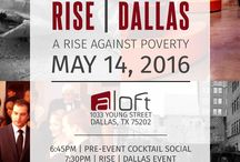 RISE | EVENTS
