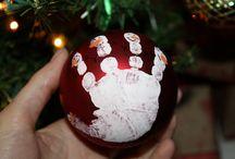 Kiam Weihnachtsbasteln