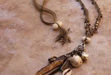 und amuletos