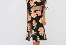 Women's Skirts :: Knee skirt (Asos) / Are you looking for skirts for women? Find the best brands of knee skirt like Asos, Asos Curve, New Look, Asos Petite, Vero Moda, Asos Tall, Monki, Asos Maternity, Missguided, Closet London, Nike, Pull&Bear, Maya Tall, Lavish Alice, French Connection, Miss Selfridge, Vila, Chi Chi London, Maya, Lace And Beads...