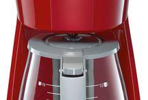 Καφετιέρες φίλτρου - Coffee Machines - Espresso - Μηχανές άλεσης καφέ - Grinders / Καφετιέρες φίλτρου - Coffee Machines - Espresso - Μηχανές άλεσης καφέ - Grinders - saveit.gr