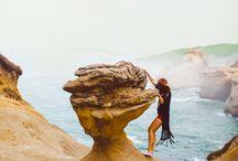 Travel Inspo / Travel   Outdoors   Nature