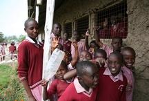 The EnKI Fund - Kenya