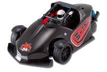 Redcat Racing 1/10 3-Wheel Electrics / Redcat Racings 1/10 scale 3-wheel electric vehicles. / by Redcat Racing