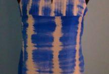 dye tech.... from sandesh nair / Designed by sandesh nair