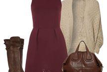 Dress...love them!!!