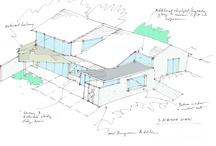 Mornington - renovation