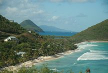 My Caribbean
