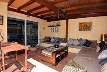 Luxury penthouse for sale in Golden Mile – Sierra Blanca - Marbella