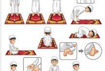 Pendidikan Anak Sesuai Sunnah Nabi ﷺ / Mari sebarkan dakwah sunnah dan meraih pahala. Ayo di-share ke kerabat dan sahabat terdekat..! Ikuti kami selengkapnya di: WhatsApp: +61 (450) 134 878 (silakan mendaftar terlebih dahulu) Website: http://nasihatsahabat.com/ Email: nasihatsahabatcom@gmail.com Facebook: https://www.facebook.com/nasihatsahabatcom/ Instagram: NasihatSahabatCom Telegram: https://t.me/nasihatsahabat Pinterest: https://id.pinterest.com/nasihatsahabat
