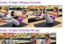 Zdravie a fitnes
