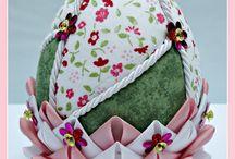 tojás, gömb
