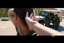 youtube يوتيوب فيلم فلسطيني
