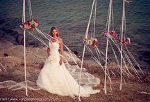 Flowers Design Weddings Events