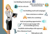 Ioana Mircea Business Coach