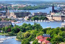 STOCKHOLM DISCOUNT 10% 30.05. - 30.06. 2016 https://aboattime.com/en/yacht-charter-offers/stockholm