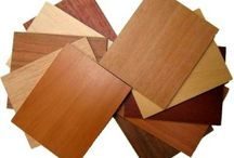 The Benefits Of Handcrafted Solid Wood Furniture