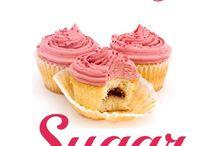 """""""Stop Sugar Cravings"""" Tips."""